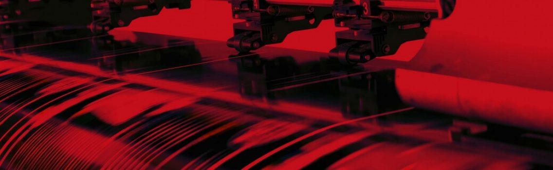 Kat_digital_printing_vinyls