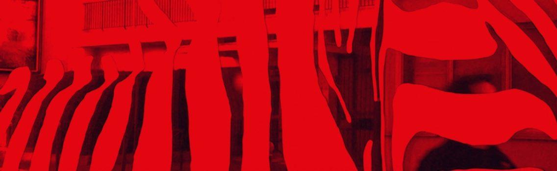 Kat_glass_decoration_films