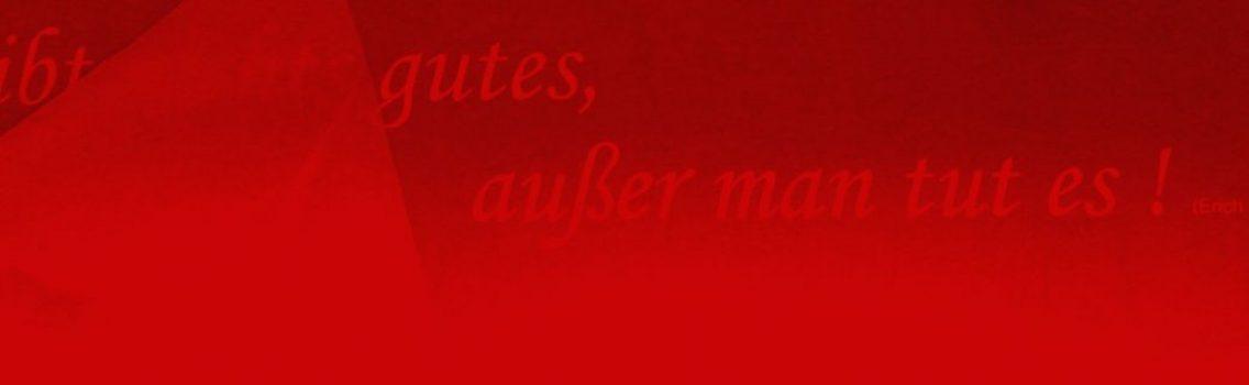 Kat_stencil_vinyls_2